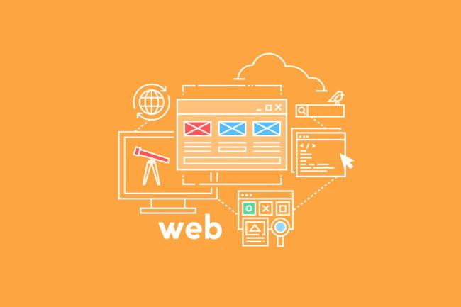 GreyWood WebCategories-03